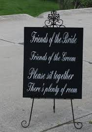 wedding seating signs wedding signs reception tables seating by gingerbreadromantic