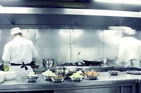 metro cuisine professionnelle dep en cuisine une formation professionnelle à dévorer métro