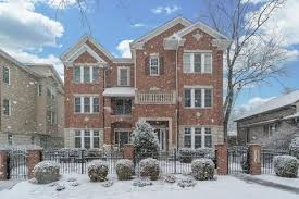 119 homes for sale in westmont il on movoto see 62 840 il real