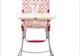 chaise haute hello chaise haute bebe fille 600590 chaises hautes décoration