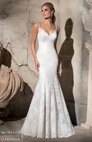 designer wedding dresses online morilee by madeline gardner sell my wedding dress online sell