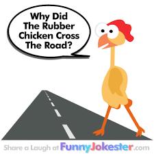 Chicken Meme Jokes - funny chicken joke archives funny jokes