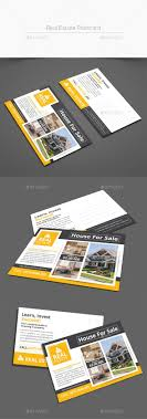 photo postcards best 25 postcard template ideas on post card