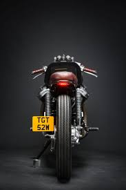 82 best cx images on pinterest honda cx500 cafe racers and