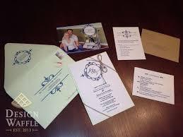 wedding invitations staples letterpress diy wedding invitations design waffle