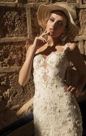 12 stunning designer wedding dresses u2013 bestbride101