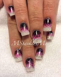 26 exceptional best acrylic nail designs u2013 slybury com