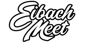 eibach meet honda tech com east coast eibach honda meet u2013 eibach meet