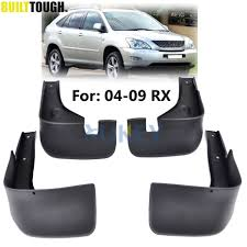 lexus rx 350 used car singapore online buy wholesale lexus rx350 mud guards from china lexus rx350