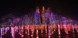 world of color season of light 10 songs from world of color season of light you might want to have