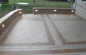 Covered Back Patio Design Ideas Back Garden Patio Ideas Back Patio by Patio U0026 Pergola Marvelous Back Garden Patio Ideas H98 About Home