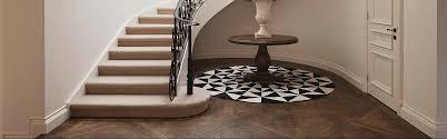 Cheap Laminate Flooring Melbourne French Oak Versailles Panel Oak Timber Flooring