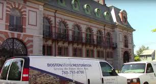 bsr u0027s historic marble u0026 stone restoration projects boston stone