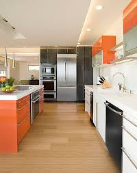 how to choose kitchen cabinets color kitchen cabinets the 9 most popular colors to from