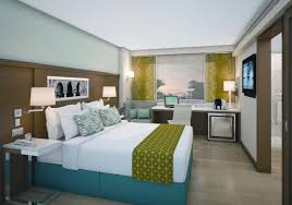 Bedroom Set Up Ideas Of Covers Bed And Breakfast  Fresh Design - Bedroom setting ideas
