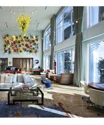 36 best miami home images on pinterest architecture miami homes