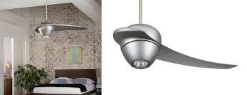 fanimation enigma ceiling fan one bladed ceiling fan the