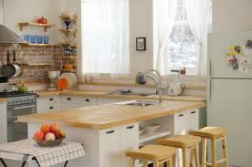 Images Of Kitchen Interior Korean Interior Design Inspiration