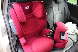siege auto joie crash test siège auto joie trillo shield les petites envies d aude