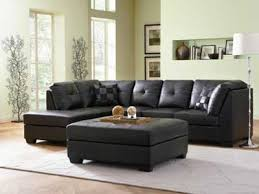 best living room sofas top 5 best living room sofa reviews in 2018 nexusworks