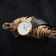 pre order piet hein eek u0027s tube watch from dezeen watch store