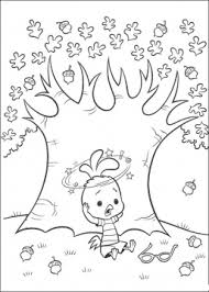 gamecock coloring pages obama sequester not chicken little