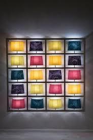 kare design leuchten kare der absolute wohnsinn möbel leuchten wohnaccessoires