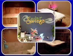 Rub Maps Dallas by Cedar Springs Massage And Spa Carmichael Ca 95608 Yp Com