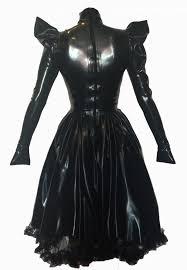 evil queen dress u2013 jane doe latex