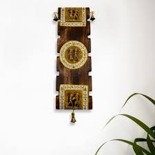 Buy Indian Home Decor Online Buy Indian Home Decor Wall Decor Online In Usa