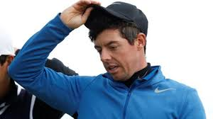 golf mcilroy to undertake busy build up to 2018 masters metro us