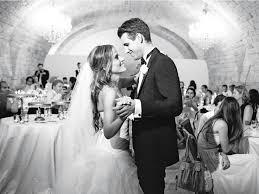 top 100 wedding songs the 25 best top 100 wedding songs ideas on
