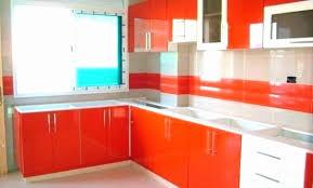peinture pour meubles de cuisine meubles cuisine design awesome peinture pour meuble cuisine peinture