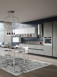 kitchen beautiful leicht german l shaped kitchen without upper