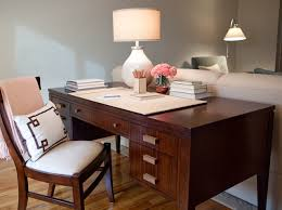 home offie 30 all time favorite home office ideas remodeling photos houzz