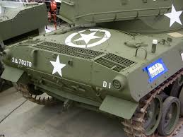 ww2 military vehicles tm9 ordnance products paint for vintage vehicles and equipment