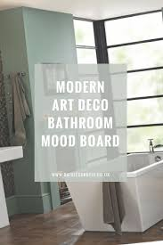 100 art deco bathroom ideas 36 nice ideas and pictures of