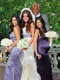 april wedding colors sterrling s best wedding venues in nashville teal and brown
