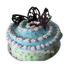 the kukus bake shop cakes home delivery order cakes online