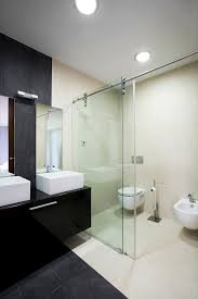 interior bathroom ideas three luxurious and different bathroom ideas for interior