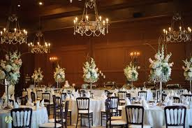 wedding venues in tucson 10 stunning wedding venues in az arizona wedding venues