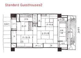 japanese house floor plans japanese house plans floor plan traditional japanese house plans