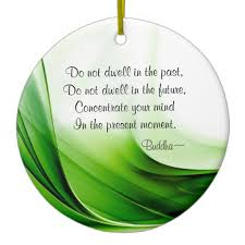 tree ornament quotes new year info 2018