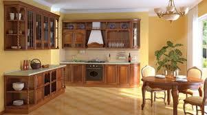 the 25 fresh design of cabinet for kitchen homes alternative 8924