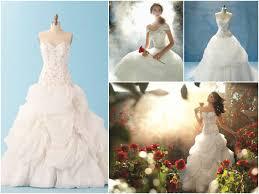 disney princess bridal gowns liquid media