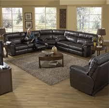 Livingroom Theater Sectional Sofas U2013 Living Room Seating U2013 Hom Furniture