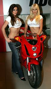 lucy pinder sexy hot girls and bikes thread or sexy girls and bikes thread nsfw
