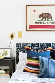 Kids Bedroom Rugs Best 25 Mexican Blanket Decor Ideas On Pinterest Brown Seat