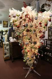 christmas tree u2013 ruth e hendricks photography