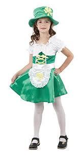 Leprechaun Costume Leprechaun Costumes For Girls U003c Leprechaun Costumes St